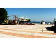 Помещение свободного назначения,1000 м.кв. у моря, фото — «Реклама Севастополя»