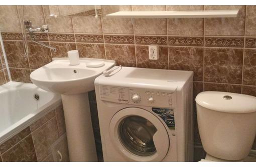 Срочно сдам квартиру на Геннериха по всем вопросам +7(978)971-12-94, фото — «Реклама Севастополя»