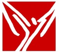 КАРЬЕРНЫЙ КОУЧИНГ. Индивидуальная программа карьерного развития - Семинары, тренинги в Симферополе