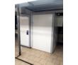 Строительство холодильных складов и камер.Гарантия,сервис., фото — «Реклама Джанкоя»