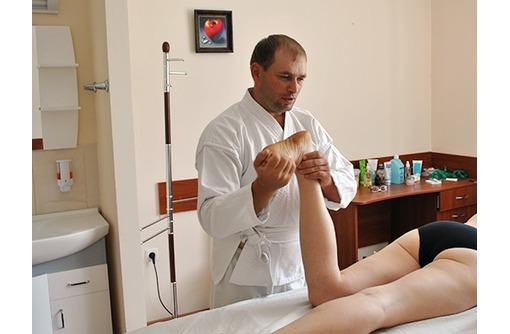 Массаж. Детский массаж в Севастополе. Тренажер ПравИло. Биоэнергомассажер Fohow - Массаж в Севастополе