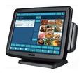 Автоматизация кафе и ресторанов - Компьютерные услуги в Евпатории