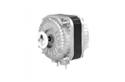 Мотор вентилятора обдува SKL MTF503RF (10W) для промышленных витрин, морозильных камер, фото — «Реклама Севастополя»