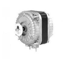 Мотор вентилятора обдува SKL MTF503RF (10W) для промышленных витрин, морозильных камер - Продажа в Севастополе