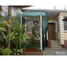 Уютный домик в центральной части Севастополя - Аренда квартир в Севастополе