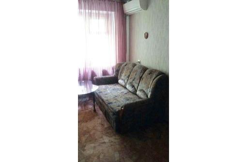 Сдам комнату на Коммунистической звоните +79788957191, фото — «Реклама Севастополя»