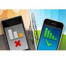 Усиление мобильной связи Крым - Другое в Крыму