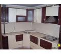 корпусная мебель по вашим размерам на заказ - Мебель для кухни в Крыму