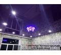 Натяжные потолки в гостинной LuxeDesign - Натяжные потолки в Алуште