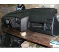 торпедо форд 2.3 сиерра дизель - Для легковых авто в Крыму