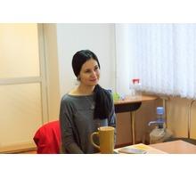 Арт-терапия в женском кругу (Психологическая группа) - Психологическая помощь в Крыму