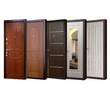 Входные двери. Найдете дешевле - вернём разницу!!! - Входные двери в Севастополе