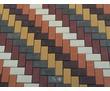 Плитка тротуарная, производство ,укладка в Севастополе, Старый город,кирпичик., фото — «Реклама Севастополя»