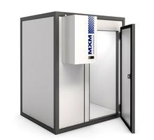 Холодильные Камеры Морозильные Камеры с Монтажем - Продажа в Севастополе
