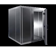 Холодильные Камеры для Хранения и Заморозки Продуктов Питания. - Продажа в Ялте