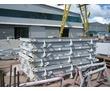 Металлоформы,опалубка, для жилищного строительства  ., фото — «Реклама Евпатории»