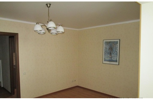 Отличная крупногабаритная на Остряках - Аренда квартир в Севастополе
