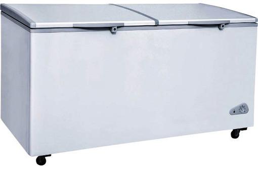 Холодильное Оборудование для Кафе, Бара, Магазина с Доставкой. - Продажа в Саках