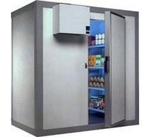 Моноблоки холодильные «Polair».Установка,гарантия. - Продажа в Белогорске