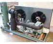 Холодильные Компрессоры Агрегаты Воздухоохладители., фото — «Реклама Евпатории»