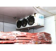 Холодильные Установки.Оборудование для Заморозки. - Продажа в Евпатории