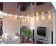 Натяжные потолки MSD Polyplast Pongs премиум класса!, фото — «Реклама Бахчисарая»
