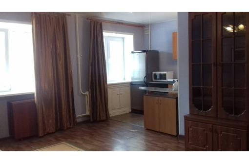 Срочно сдам 1-комнатную квартиру на Героев Сталинграда. - Аренда квартир в Севастополе