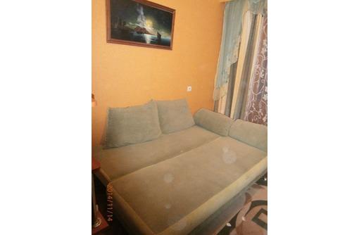 Сдам 2-комнатную квартиру в центре города - Аренда квартир в Красноперекопске
