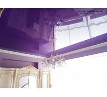 Европейские сертифицированные натяжные потолки LuxeDesign - Натяжные потолки в Симферополе