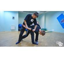 Курсы практической самообороны - Детские спортивные клубы в Севастополе
