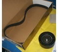 Комплект ГРМ (ремень и ролик) Ford Escort, Orion, Fiesta, Sierra - Для легковых авто в Симферополе