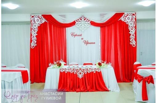 Свадьба в Крыму и в Севастополе, фото — «Реклама Севастополя»