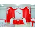 Свадьба в Крыму и в Севастополе - Свадьбы, торжества в Севастополе