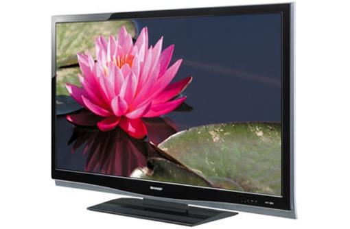 куплю б/у, нерабочие жидкокристалические телевизоры +7978 835 23 70, фото — «Реклама Севастополя»