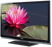 куплю б/у, нерабочие жидкокристалические телевизоры +7978 835 23 70 - Телевизоры в Севастополе