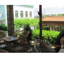Номера и студии  посуточно отдыхающим Севастополь - Гостиницы, отели, гостевые дома в Севастополе