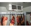 Камеры для Мяса (Морозильные, Холодильные) с Установкой. - Продажа в Армянске