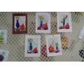Открыт набор деток от 3 лет в «Творческую Мастерскую». - Детские развивающие центры в Севастополе