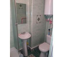 Сдам хорошую 1-комнатную в Центре НЕ ДОРОГО - Аренда квартир в Севастополе