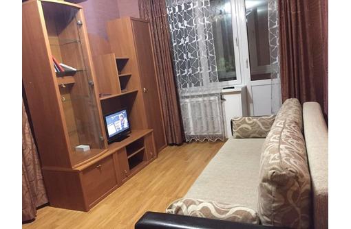 Сдам комнату на Героев Бреста - Аренда комнат в Севастополе