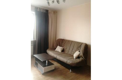 Сдам хорошим людям квартиру на Репина  +7(978)805-18-89 - Аренда квартир в Севастополе