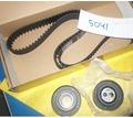 Комплект ГРМ (ремень и ролики)  Citroen Jumper / Peugeot Boxer / 2.5D-TD - Для легковых авто в Симферополе