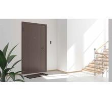 Входные металлические двери - Входные двери в Ялте