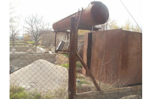 продам дачный участок на Фиоленте - Дачи в Севастополе