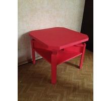 Интерьер -дизайн + мебельный креатив . Индивидуальные решения вашего интерьера . - Дизайн интерьеров в Ялте