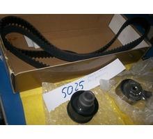 Комплект ГРМ (ремень и ролики)  Opel Astra F/G, Kadett, Vectra A / 1.7 D/TD - Для легковых авто в Симферополе
