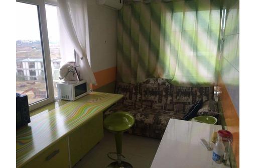 2-квартира у моря, 46 кв.м., в Прибрежном! Саки - Квартиры в Саках