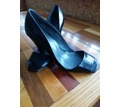 Продажа  Красивые женские туфли - Женская обувь в Бахчисарае