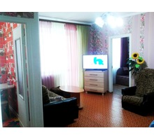 Сдаю Квартиру с видом на море в пос.Приморский Посуточно - Аренда квартир в Феодосии