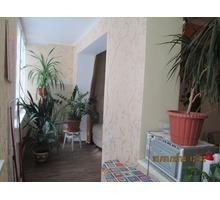 Срочно сдам отличную 3-комнатную чешку на проспекте Победы - Аренда квартир в Севастополе